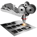 plasma-cutting-icon